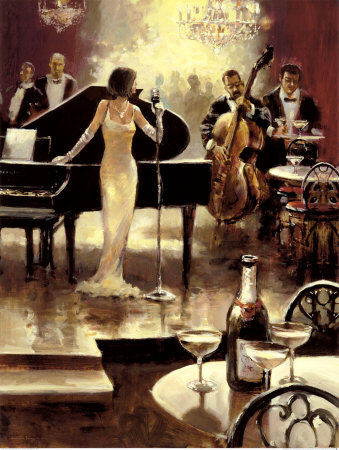 a4475jazz-night-out-posters.jpg