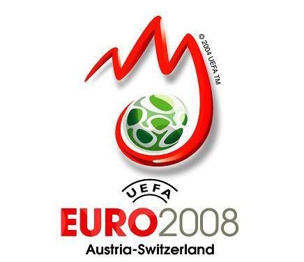 Lsd speciale Euro2008: Portogallo e Repubblica Ceca
