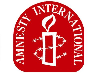 Amnesty Internetional