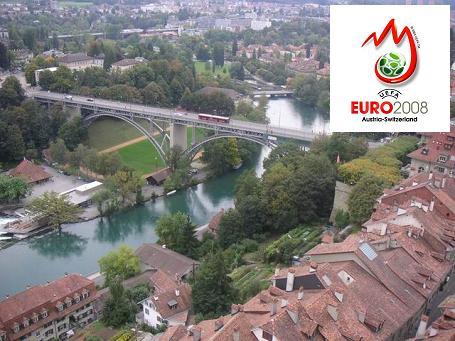Lsd speciale Euro2008: Olanda e Romania