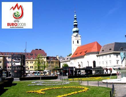 Lsd speciale Euro2008: Germania e Polonia