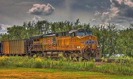 train-picture-01.jpg