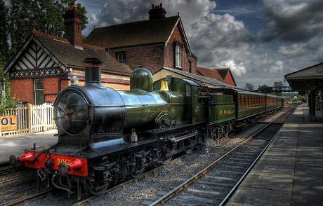 train-picture-02.jpg