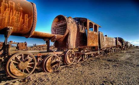train-picture-03.jpg