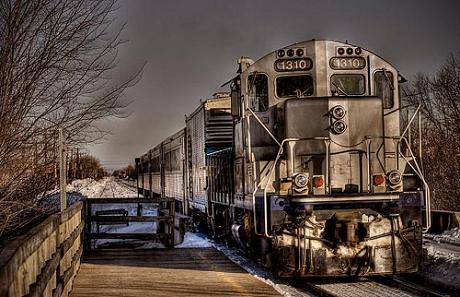 train-picture-05.jpg