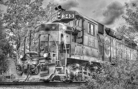 train-picture-06.jpg
