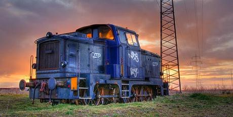 train-picture-07.jpg