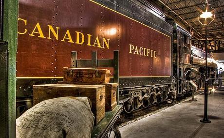 train-picture-09.jpg