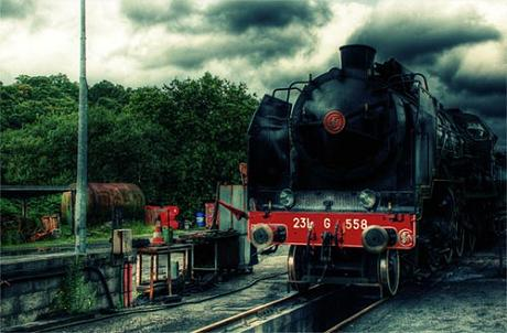 train-picture-10.jpg