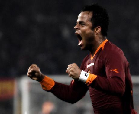Ufficile: Mancini all' Inter