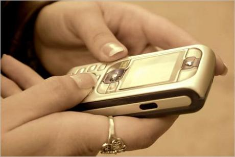 NewSD. Il paniere degli sms