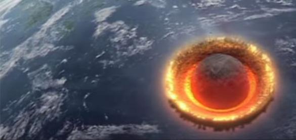 http://www.lsdmagazine.com/wp-content/uploads/2008/09/asteroid.jpg