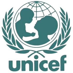 Dati preoccupanti dal rapporto Unicef sulla mortalità materna