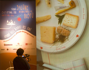 Salone del gusto di Torino: prelibatezze, cultura e musica dalle regioni della nostra Italia