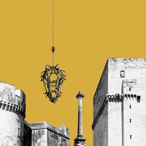 In tour tra i castelli di Puglia