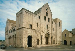 San Nicola in Bari