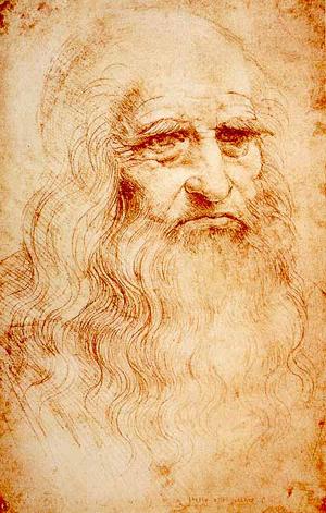 """Sui passi di """"Leonardo"""", una passeggiata sulle orme del genio di tutti i tempi"""