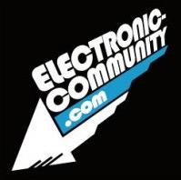 electronic-community