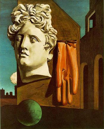 1909-2009, cento anni di Futurismo. Le celebrazioni in Italia ed Europa