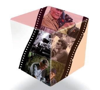 Il cinema digitale, futuro molto vicino per la creazione di un Polo cinematografico