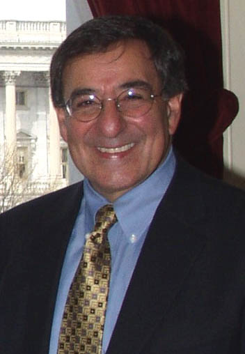 L'italo-americano Leon Panetta nuovo capo della Cia