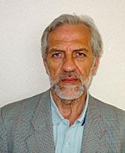 Severino Montemurro