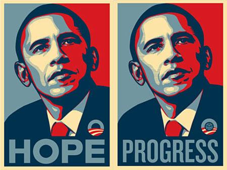 """Il libro """"Obama. La politica nell'era di Facebook"""" di Giuliano da Empoli scritto prima della sua elezione"""