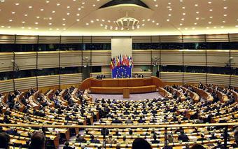 La presidenza della Rep. Ceca a Bruxelles fra crisi economica e nuovi obiettivi