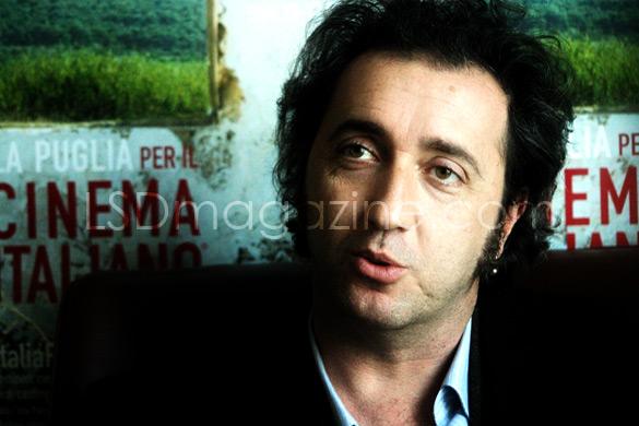 Tutti i vincitori dell'ItaliaFilmFest con chiusura più che positiva per l'organizzazione