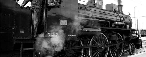 Una domenica di scoperta, ritmi lenti e ricordi con le Ferrovie Dimenticate