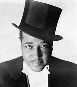 Duke Ellington, sarà il primo afro-americano a comparire sul quarto di dollaro americano
