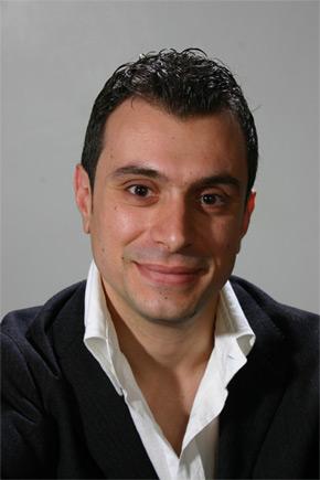 Intervista al Presidente dei Leo Club italiani, Enzo Manduzio, i giovani al servizio della società