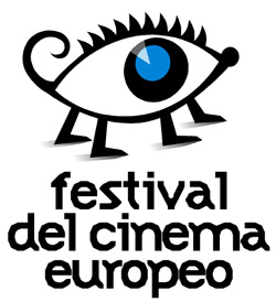 festival cinema europeo
