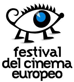 festival cinema europeo