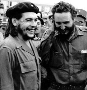 A Mosca una mostra che rievoca i 50 anni della rivoluzione cubana ed il sodalizio tra Russia e Cuba