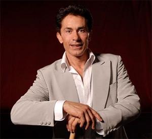 A colloquio con Mario Piazza, coreografo di fama internazionale