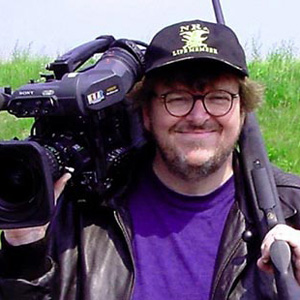 Michael Moore