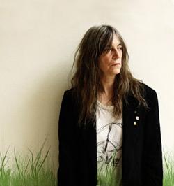 Dream of Life, il film su Patti Smith, l'icona indiscussa del rock made in Usa