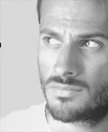 """Intervista al giovane regista Pippo Mezzapesa: Capire il """"dove"""" per dare il """"meglio"""""""