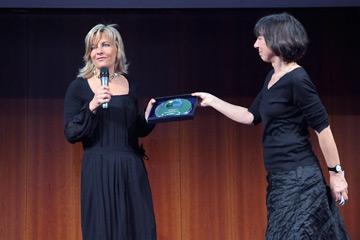 Il Bit Tourism Award per il secondo anno va a Marcelletti per il miglior catalogo turistico