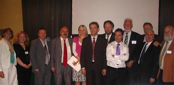 L'Alda rilancia l'Agenzia di democrazia locale in Kosovo a settembre l'avvio delle attività