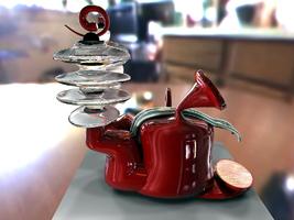 Design e cucina