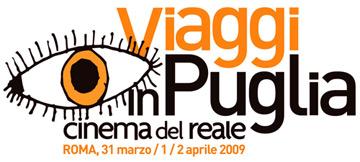 """L'Archivio Cinema del reale presenta a Roma """"Viaggi in Puglia – storie di donne, uomini, migranti, rituali popolari e colpi d'occhio"""" dal 31 marzo al 2 aprile"""