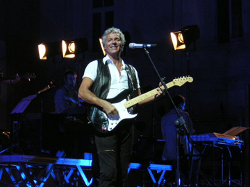 Claudio_Baglioni