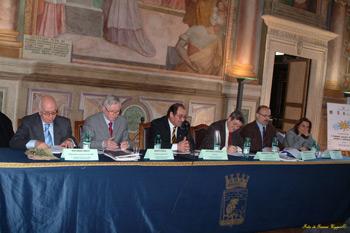 La Borsa del Turismo Sociale e Associato di Viterbo ospita un convegno su questo settore trasversale ma protagonista nazionale