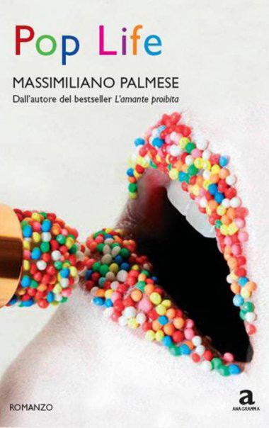 La vita è Pop, anche con il frigorifero vuoto di Massimiliano Palmese