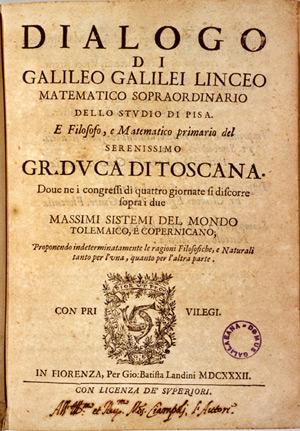 dialogo-Galileo