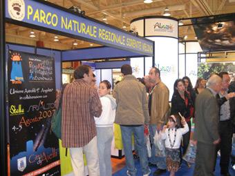 Ecotur 2009: una risposta alla crisi nel settore turistico italiano