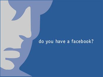 """Non più limiti di """"AMICI"""" su Facebook, una nuova iniziativa del famoso Social Network"""
