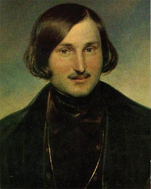 Festeggiamenti a 360 gradi per i duecento anni della nascita dello scrittore russo Nikolai Gogol